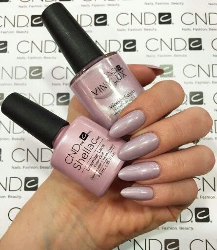 Semilac Gel Polish 005 Berry Nude   Beauty Couture Ireland